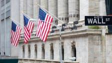 US, European stocks jump after FBI lifts cloud over Clinton