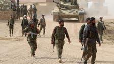"""""""قانون الحشد"""" يتفاعل.. تكريس للانقسام في العراق"""