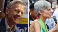 الانتخابات الأميركية.. مرشحان لا يعرفهما أحد