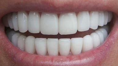 هل يمكن إعادة نمو أسنان جديدة لدى البشر؟