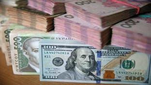 كيف يتأثر الدولار بمخاوف الموجة الثانية من كورونا؟