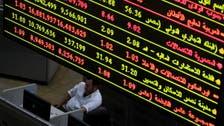 هل توازي خسائر المصريين من التعويم ما ربحته البورصة؟