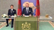 العاهل المغربي: سياسات الرباط في خدمة المواطن الإفريقي