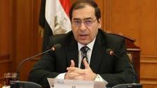 ایندھن کے لیے ایران نہیں جائیں گے : مصری وزیر پٹرولیئم