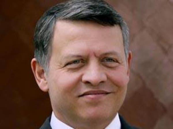 العاهل الأردني: أطلب من الجميع الالتزام بالتعليمات لمواجهة كورونا