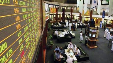 """""""دبي"""" تنتهي من إعداد منصة تداول الأسهم الموقوفة في يوليو"""