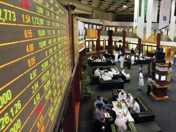 الأسهم الخليجية تقلص خسائرها مع امتصاص السوق للصدمة