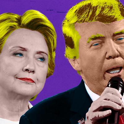 كيف يمكن لترامب أن يصبح رئيسا ولو خسر الانتخابات؟