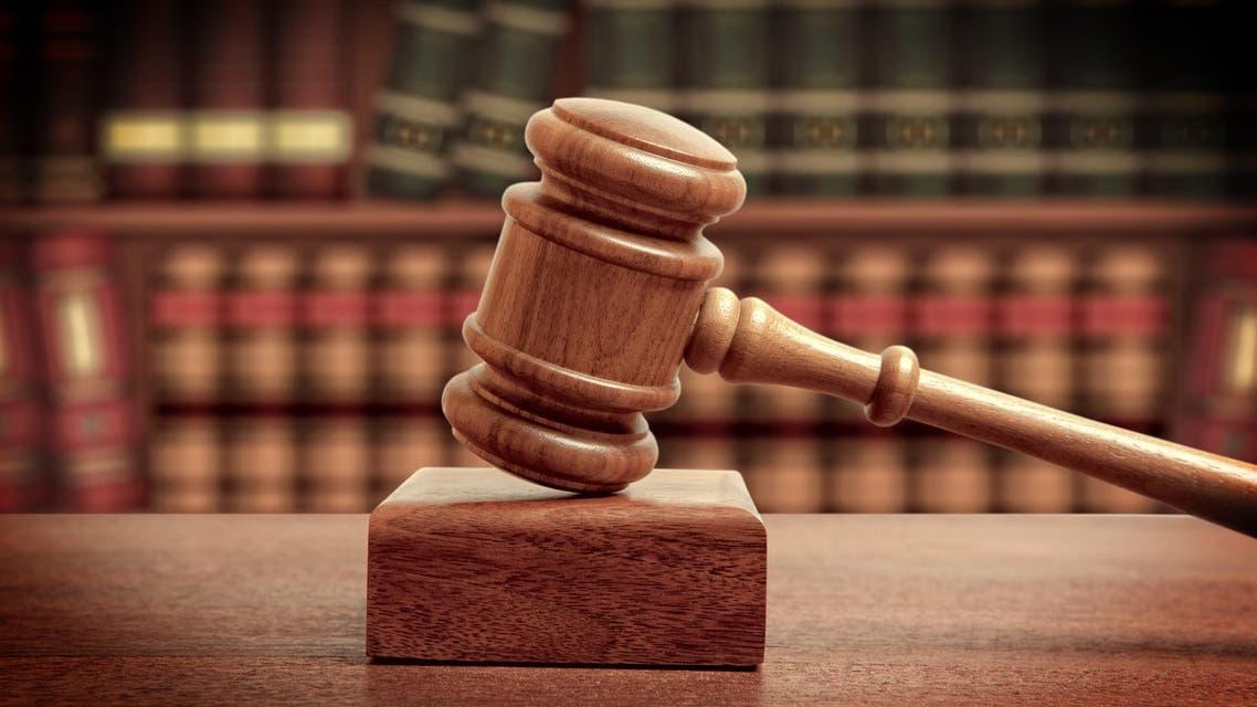 court shutterstock