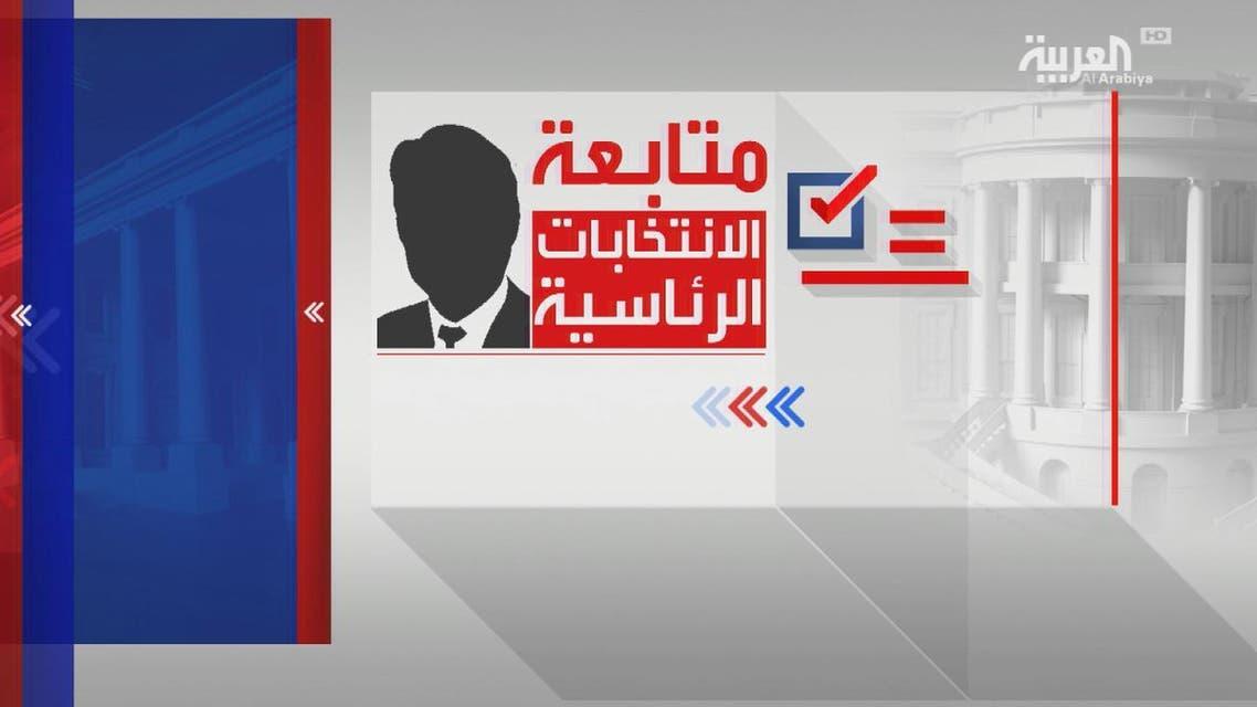 THUMBNAIL_ شرح مبسط لمراحل انتخابات الرئاسة الأميركية