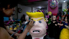 US Elections: Mexicans on border fear catastrophe if Trump wins
