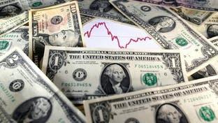 وزير الخزانة: لست قلقا في الأمد القصير على سعر الدولار