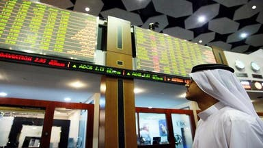 كيف استبقت أسواق الخليج نتائج الانتخابات الأميركية؟