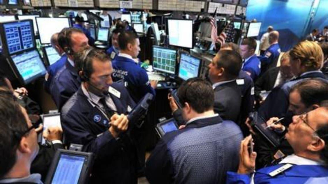 كيف تعصف خطط التحفيز المالي بسوق السندات العالمي؟