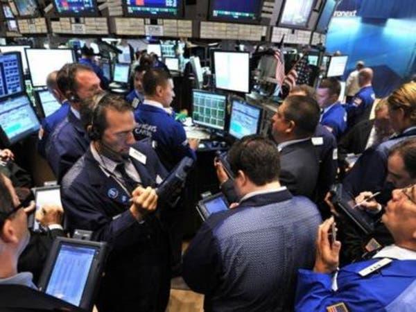 أسهم الطيران ترتفع وتحلق بالأسواق الأوروبية