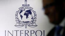 Israel says it blocked Palestinian bid to join Interpol