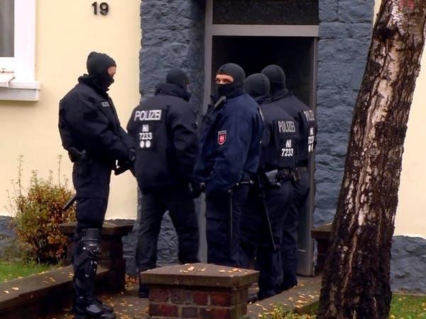 """الكشف عن منسق هجمات باريس الدامية.. """"أبو أحمد"""" الداعشي"""