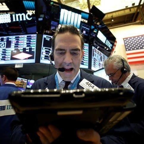 صعود الأسهم الأميركية يصطدم بضبابية التعافي الاقتصادي