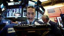 """لماذا يثير """"ترامب"""" حفيظة أسواق المال؟"""
