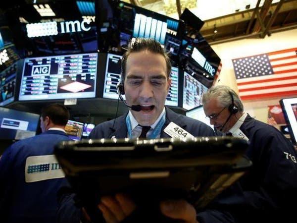 تراجع توقعات رفع الفائدة يدعم الأسهم الأميركية