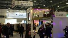 دول الخليج تخطف الأضواء في أكبر معرض عالمي للسياحة