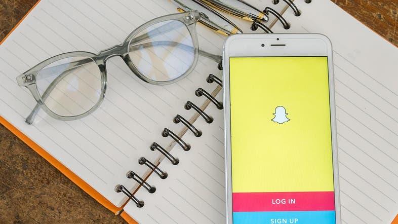 Jordan Snapchat star teaches Arabic to international