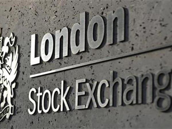 بريطانيا: بورصة لندن قدمت مسوغات قوية لإدراج أرامكو