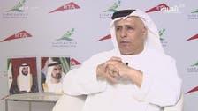 """""""طرق دبي"""" تنجز 85% من المرحلة الأولى لـ""""الطرق الموازية"""""""