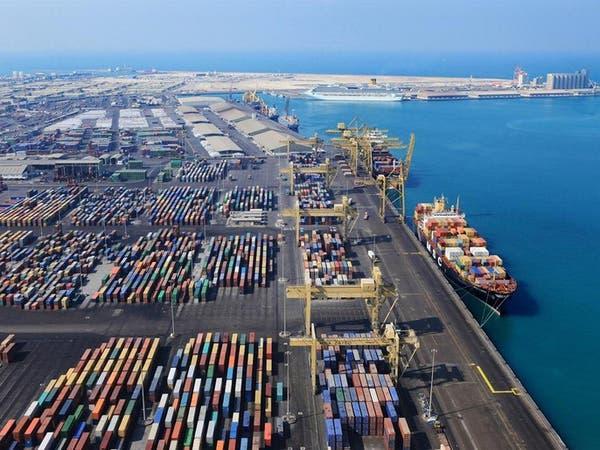 """""""التعاون الإسلامي"""" يستهدف رفع التجارة البينية إلى 25%"""