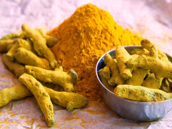 أطعمة سرطان القولون.. منها البصل