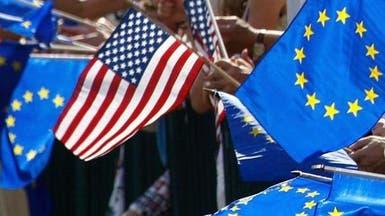 أميركا تعيّن سفيراً جديداً لدى الاتحاد الأوروبي