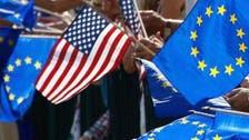 أميركا: مساعدات أوروبا لإيران رسالة خطأ في وقت خطأ