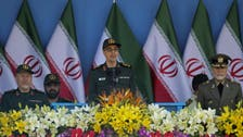 US will face 'crushing' response: Iranian military general
