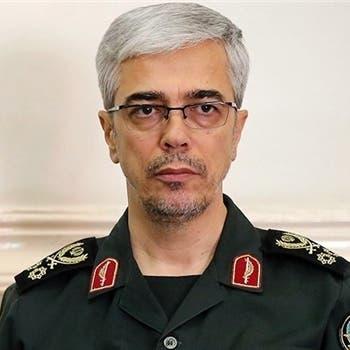 إيران: سنواصل العمليات ضد مواقع المسلحين بكردستان العراق