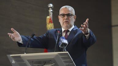 """المغرب.. مشاورات تشكيل الحكومة أمام """"وضع معقد"""""""