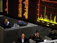 بورصة مصر.. أكبر ارتفاع أسبوعي بعد تحرير سعر الصرف