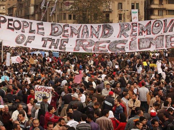 """الإسكوا: """"الربيع العربي"""" كلف المنطقة 614 مليار دولار"""