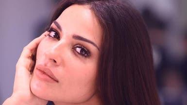 """نادين نجيم: انتظروني في مسلسل """"الهيبة"""" إلى جانب تيم حسن"""