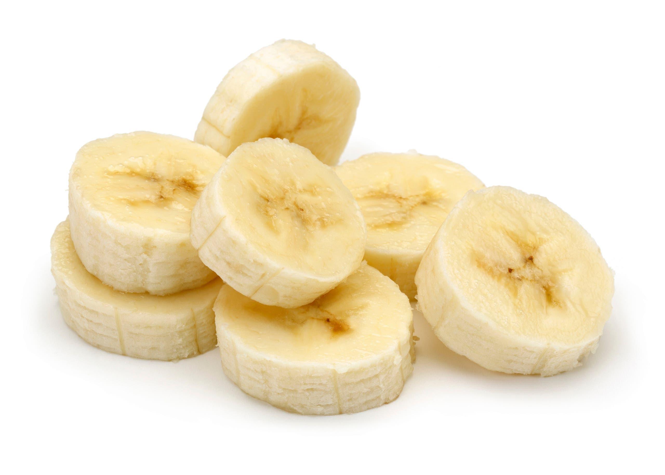 فوائد لشراب الموز تجعلك تتمسك