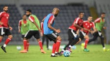 UAE vs Bahrain: Test run for crunch World Cup qualifier