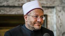 چاررکنی عرب اتحاد دہشت گردی کی فنڈنگ روکنے میں کامیاب: مصری افتاء