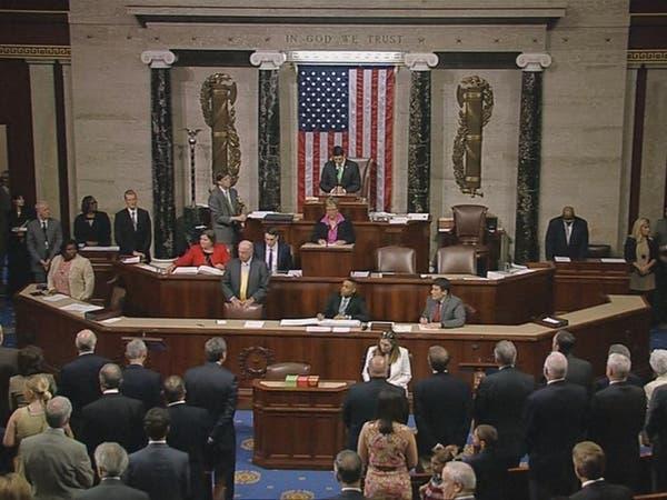 الكونغرس الأميركي يعد مشروعاً لتشديد العقوبات على إيران