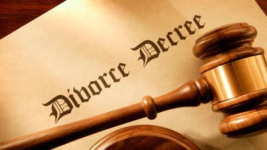 الطلاق الأغلى بتاريخ بريطانيا كلف صاحبه نصف مليار دولار