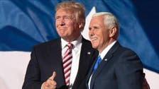 اقتدار کی منتقلی : ٹرمپ کی نگراں ٹیم میں 3 بچے اور داماد شامل