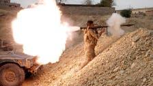تطورات معركة الموصل.. استعادة قرية آشورية أثرية