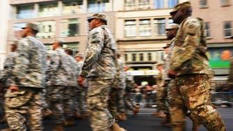 Trump's world: Are we heading toward a new US security doctrine?