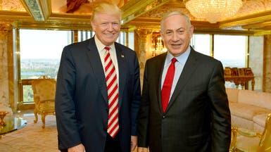 """مسؤول فلسطيني: عدة سيناريوهات للتعامل مع """"نقل السفارة"""""""