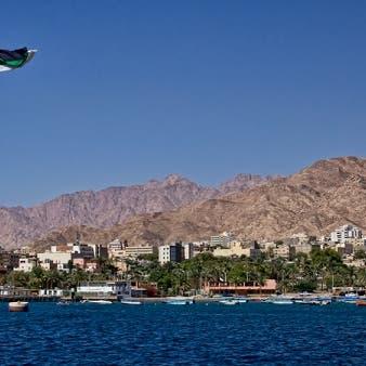 كيف تأثر قطاع السياحة في الأردن بتداعيات كورونا؟