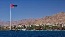 هبوط الدخل السياحي بالأردن 70% في 8 أشهر