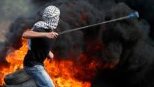 UN envoy warns West Bank camp could 'explode'